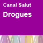 Canal Drogues